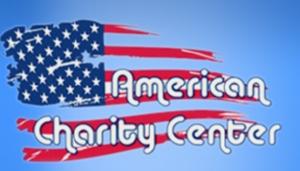 American Charity Center logo