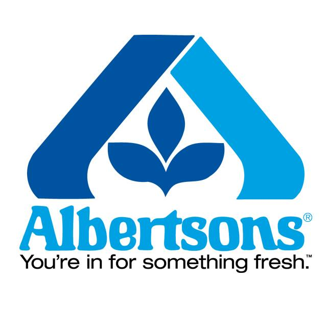 Complimentary Identity Protection to Select Albertson's Customers
