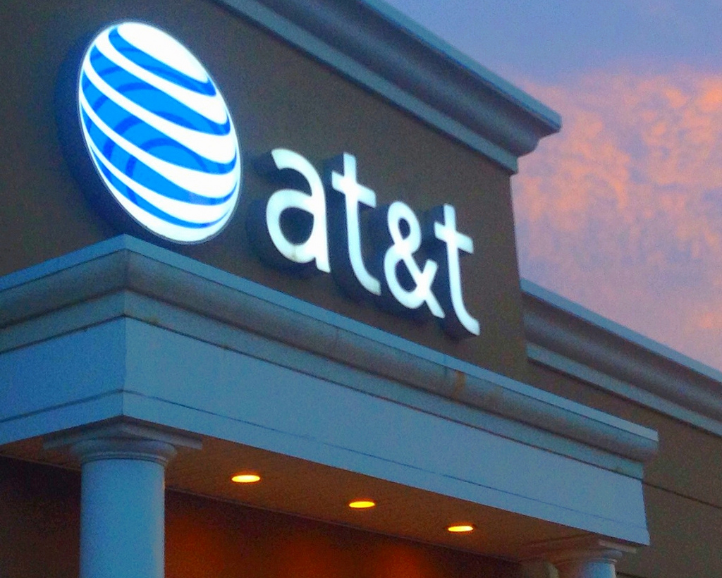 Cramming Scam Forces AT&T to Issue $6.8 Million in Refunds