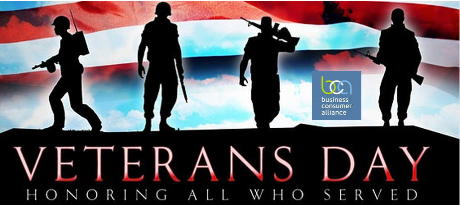 2014 Veterans Day Discounts and Freebies