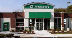 Citizens Bank Ordered to Pay $31.5 Million for Keeping Customers' Money