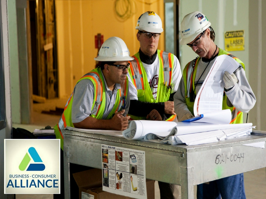 What to Consider Before Hiring a Subcontractor