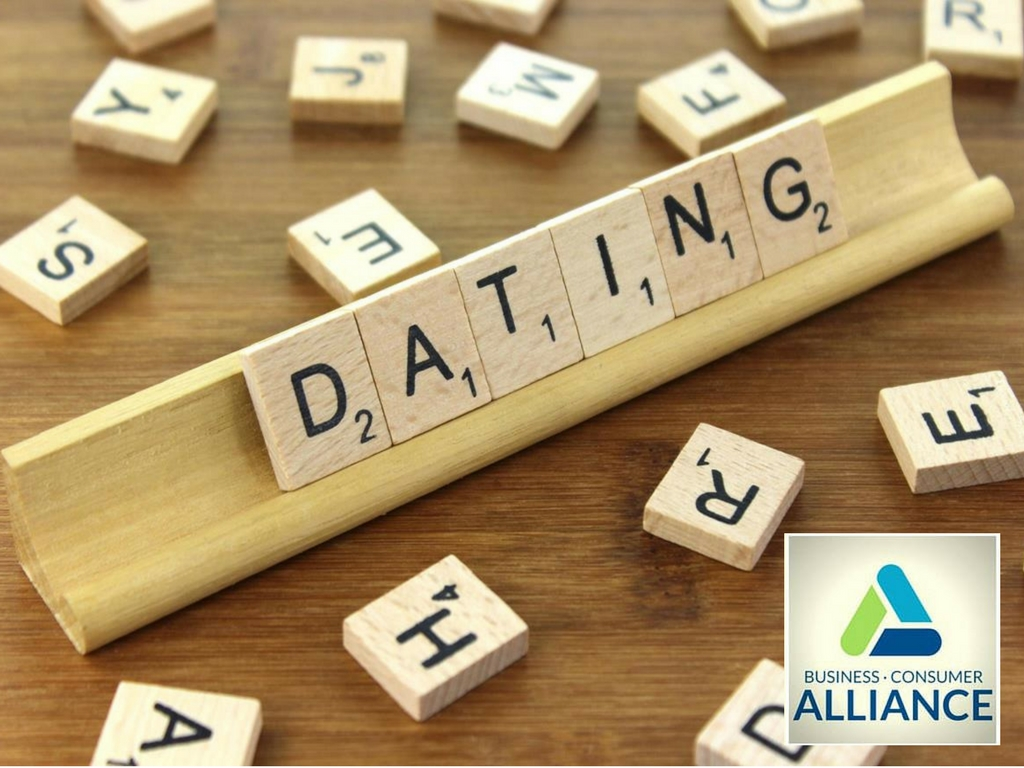 Dating alliance