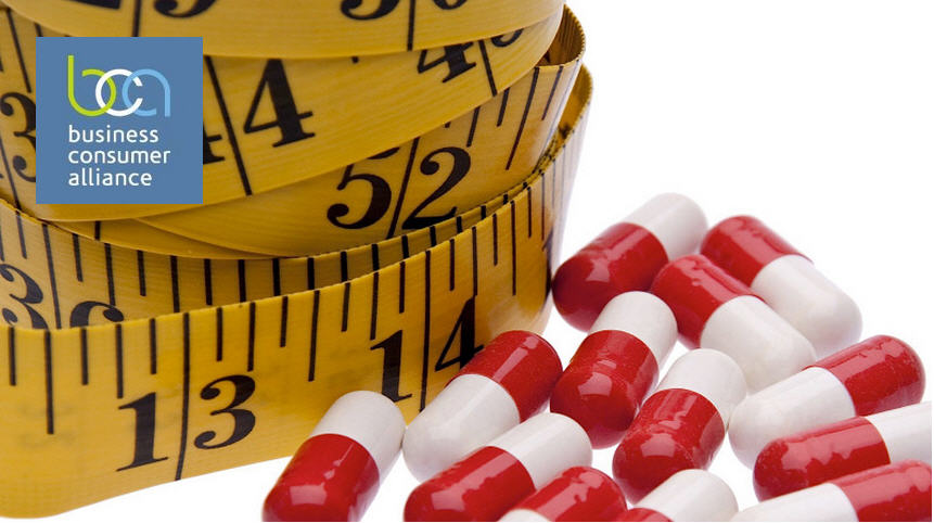 Weight Loss Pill Customers Could Be Getting Refunds