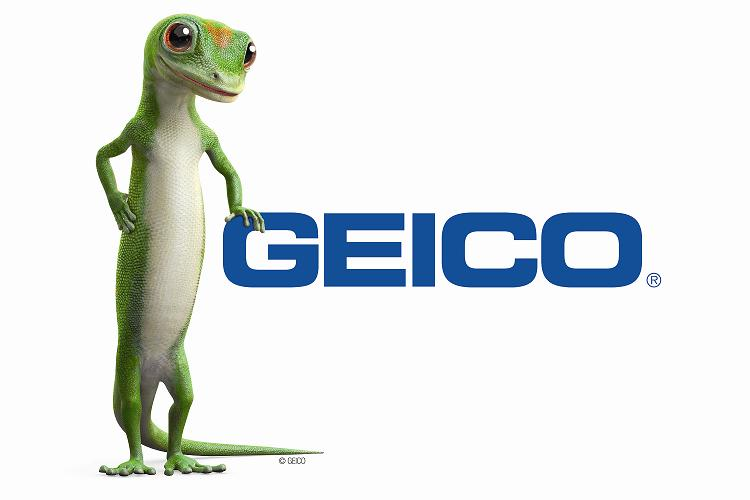 GEICO Agrees to Pay $6 Million Settlement