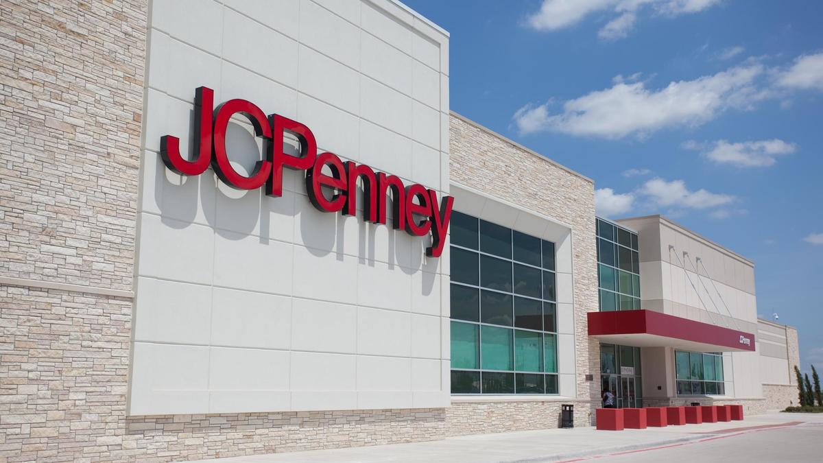 """JCPenney and Target $100 off """"Back to School"""" Coupon Hoax"""