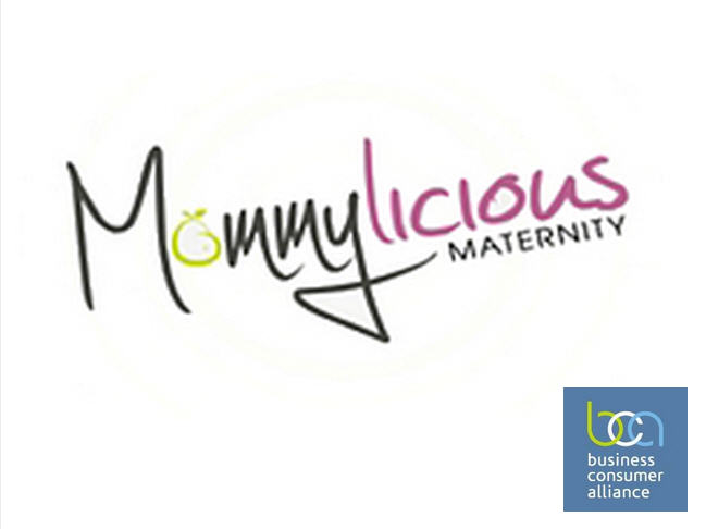 Expectant Mothers Experience Delivery Issues