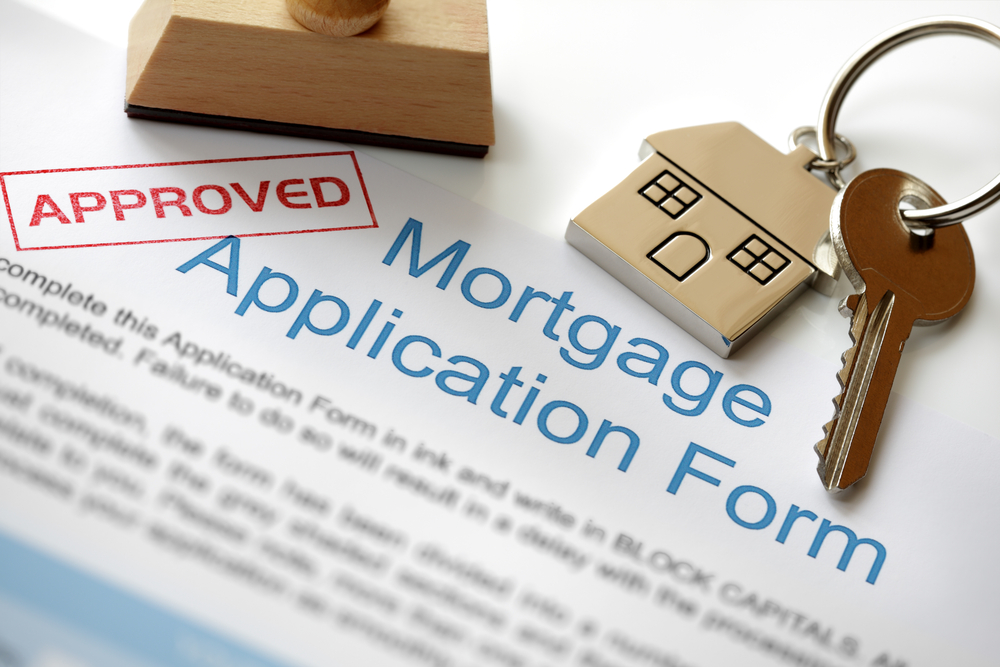 Last Chance to Apply for Making Home Affordable Programs