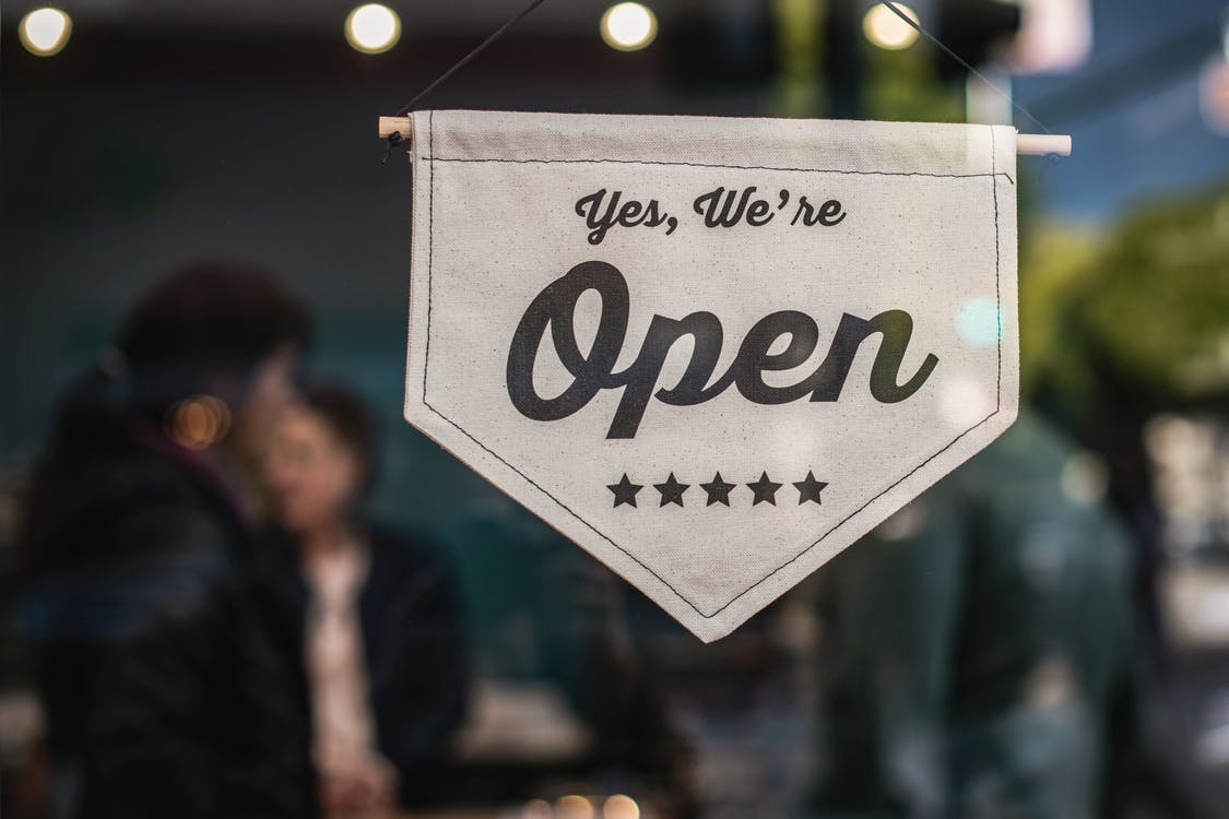 Small Business Owners Prepare for Expansions to the California Family Rights Act