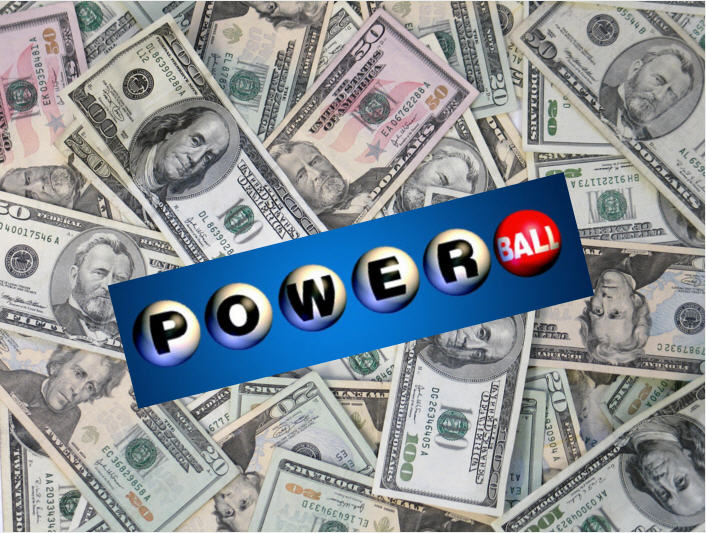 5 Tips to Avoid Being Scammed by Powerball Fraudsters