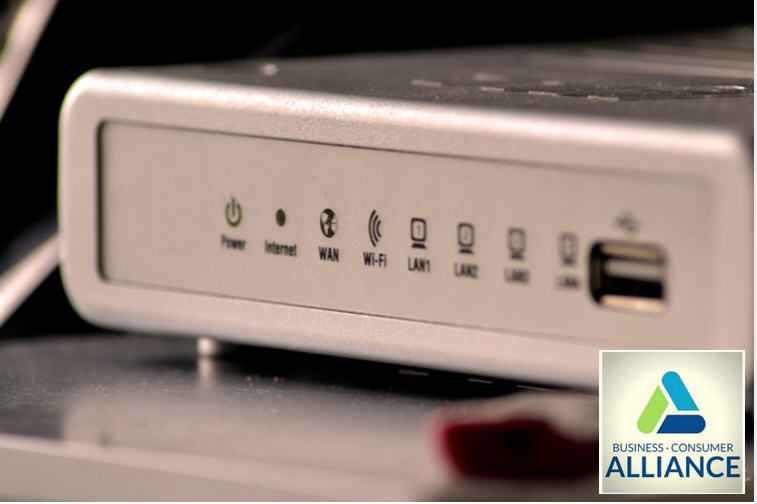 6 Ways to Secure Your Wireless Network