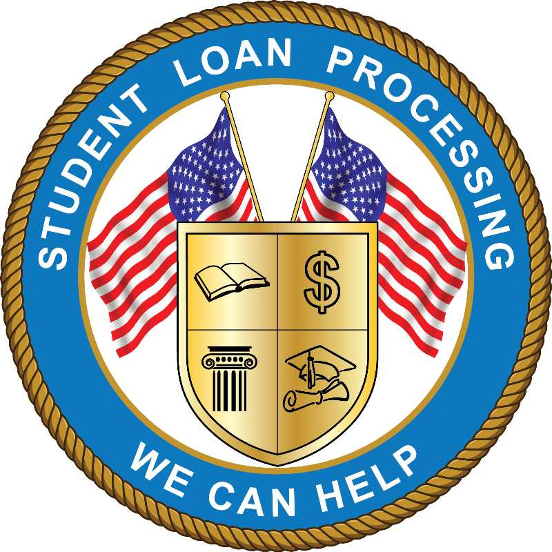 Kim's Catch:  Student Loan Processing.US
