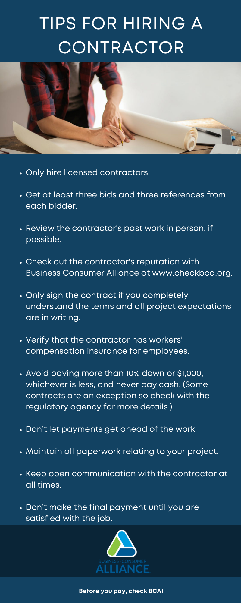 tips_for_hiring_a_contractor