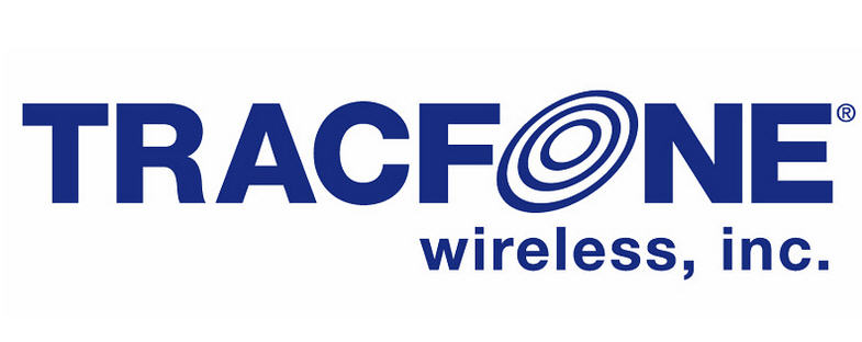 Refunds for Some TracFone Wireless Customers