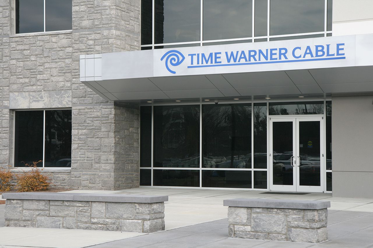 Time Warner Cable Announces Roadrunner Service Security Breach