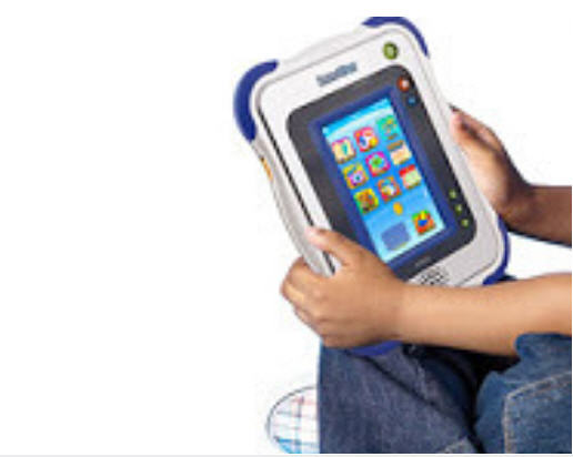 VTech Hack Exposes Information of Over 6 Million Children